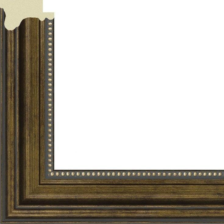 Рамка со стеклом для картин «Cuper»Багетные рамки<br>Багетная рамка со стеклом для картин на картоне, алмазной вышивки или фото.<br> <br> Небольшие по размеру работы (21х30 см) отлично смотрятся в рамке со стеклом. Вы можете повесить картину на стену, а можете воспользоваться подставкой, которая входит в компле...<br><br>Артикул: 2130/26<br>Размер: 21x30<br>Цвет: Бронза<br>Ширина: 35<br>Материал багета: Пластик