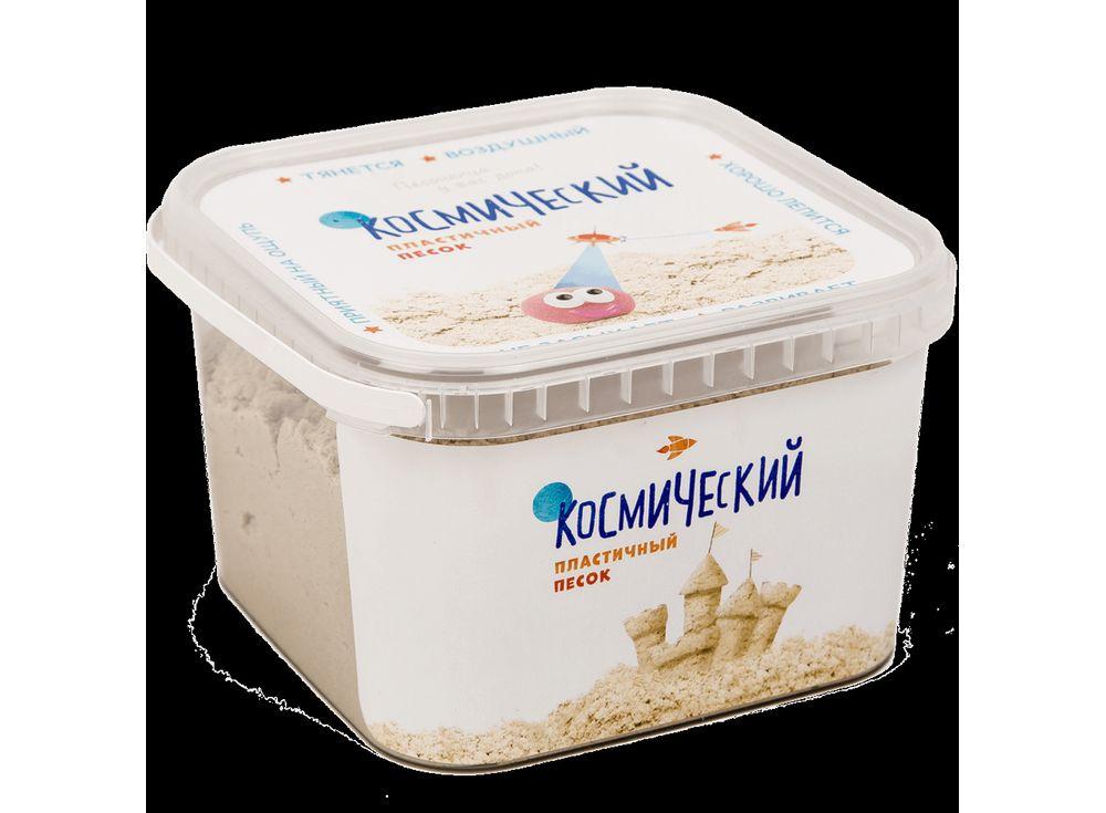 Космический песок 3 кг, желтый — Умный песокКосмический песок<br><br><br>Артикул: 712-300<br>Вес: 3,14 кг<br>Цвет: Желтый<br>Размер упаковки: 20x20x13,5 см