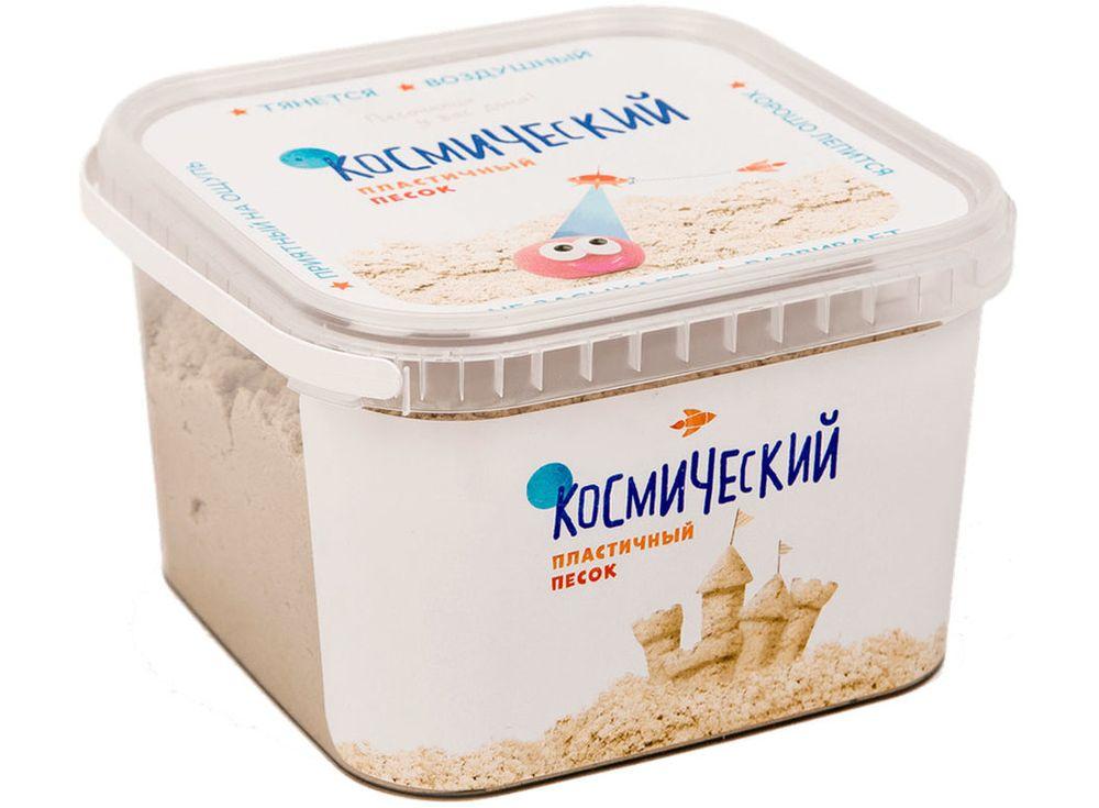 Космический песок 3 кг, сиреневый — Умный песокКосмический песок<br><br><br>Артикул: 715-300<br>Вес: 3,14 кг<br>Цвет: Сиреневый<br>Размер упаковки: 20x20x13,5 см