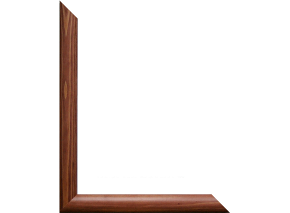 Рамка без стекла для картин «Bella»Багетные рамки<br>Для картин на картоне, картин на холсте, алмазной вышивки. В комплект входит: рамка, задняя подложка, крючок-вешалка. Стекло в комплект не входит. При необходимости приобретайте стекло отдельно.<br><br>Артикул: 0090-16-0005<br>Размер: 40x50 см<br>Цвет: Светло-коричневый<br>Ширина: 20<br>Материал багета: Дерево