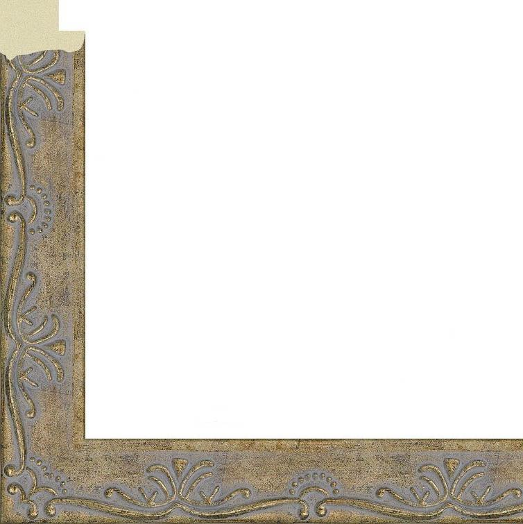 Рамка со стеклом и подставкой «Italy»Багетные рамки<br><br><br>Артикул: 2130/27<br>Размер: 21x30 см<br>Цвет: Бронза с патиной<br>Ширина: 21 мм<br>Материал багета: Пластик<br>Глубина багета: 9 мм