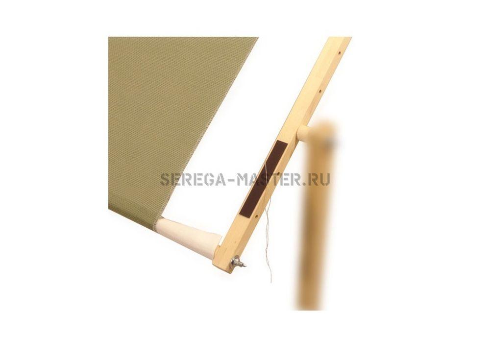 Магнитная лентаАксессуары для вышивки<br><br><br>Артикул: 1014<br>Вес: 0,01 кг