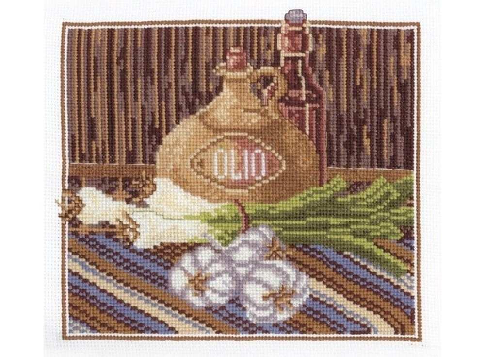 Набор для вышивания «Кантри №3»Вышивка крестом Овен<br><br><br>Артикул: 498<br>Основа: канва Aida 14<br>Размер: 21х20 см<br>Техника вышивки: счетный крест<br>Тип схемы вышивки: Цветная схема<br>Цвет канвы: Белый<br>Количество цветов: 18<br>Заполнение: Частичное<br>Рисунок на канве: не нанесён<br>Техника: Вышивка крестом