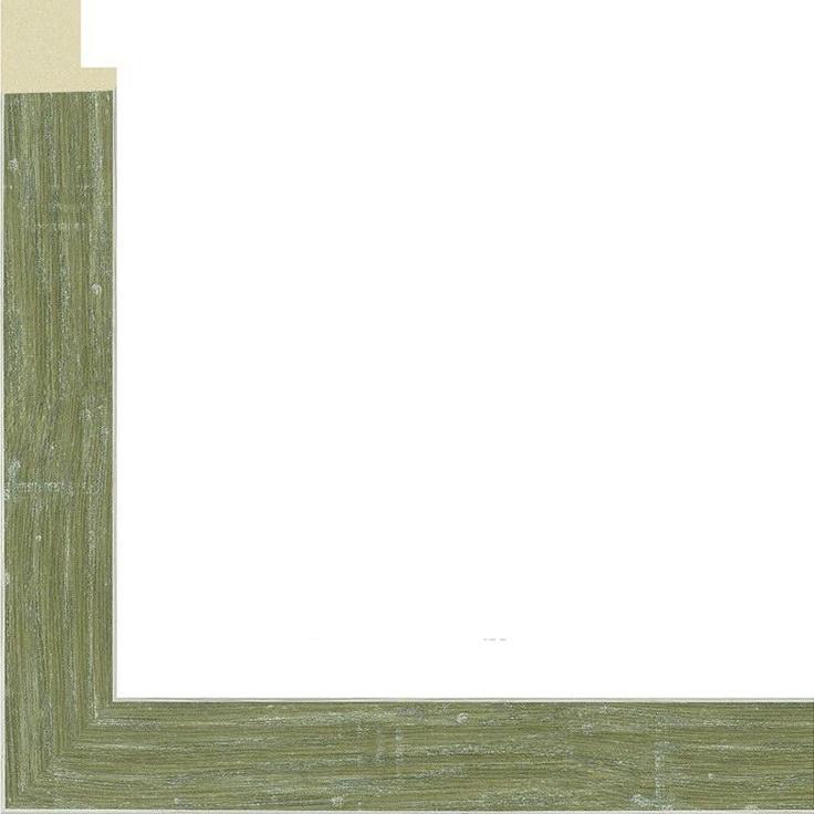 Рамка без стекла для картин «Rina»Багетные рамки<br>Для картин на картоне, алмазной мозаики. Стекло в комплект не входит. При необходимости приобретайте стекло отдельно.<br><br>Артикул: g3827/33<br>Размер: 27x38 см<br>Цвет: Зеленый<br>Ширина: 20 мм<br>Материал багета: Пластик<br>Толщина: 6 мм<br>Глубина багета: 1,1 см