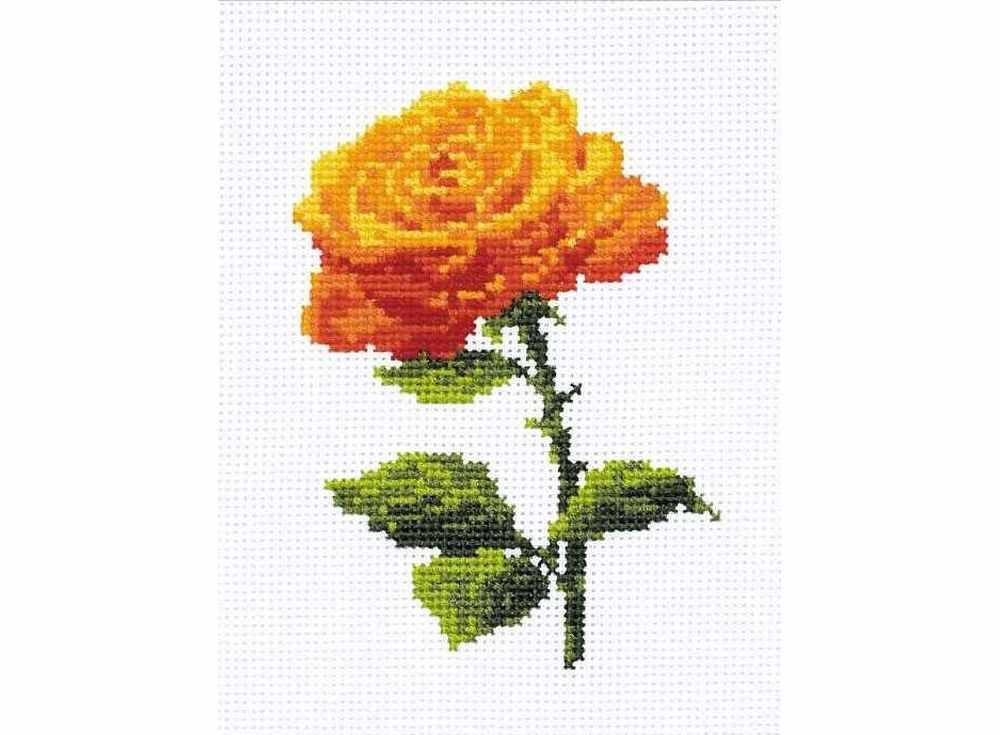 Набор для вышивания «Анабель»Вышивка крестом Риолис<br><br><br>Артикул: НВ110<br>Основа: канва 14 Aida Zweigart<br>Размер: 13x16 см<br>Техника вышивки: счетный крест<br>Серия: Риолис (Веселая пчелка)<br>Тип схемы вышивки: Цветная схема<br>Цвет канвы: Белый<br>Количество цветов: 8<br>Художник, дизайнер: Анна Петросян<br>Заполнение: Частичное<br>Игла: 1 вид<br>Рисунок на канве: не нанесён<br>Техника: Вышивка крестом<br>Нитки: мулине СПб