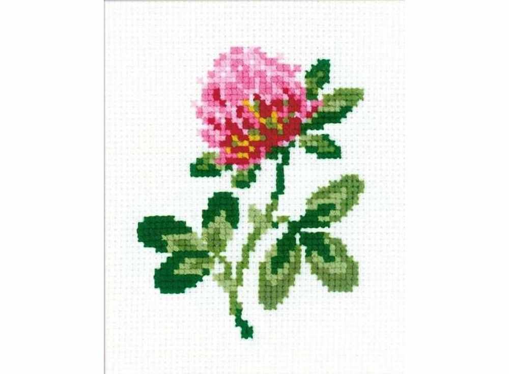 Набор для вышивания «Клевер»Вышивка крестом Риолис<br><br><br>Артикул: НВ152<br>Основа: канва 10 Aida Zweigart<br>Размер: 13x16 см<br>Техника вышивки: счетный крест<br>Серия: Риолис (Веселая пчелка)<br>Тип схемы вышивки: Цветная схема<br>Цвет канвы: Белый<br>Количество цветов: 7<br>Художник, дизайнер: Юлия Лындина<br>Заполнение: Частичное<br>Игла: 1 вид<br>Рисунок на канве: не нанесён<br>Техника: Вышивка крестом<br>Нитки: шерсть/акрил Safil