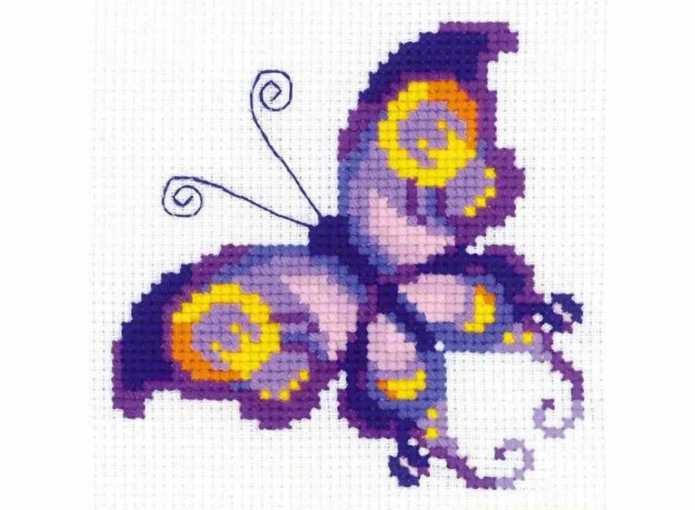 Набор для вышивания «Аметист»Вышивка крестом Риолис<br><br><br>Артикул: НВ171<br>Основа: канва 10 Aida Zweigart<br>Размер: 13x13 см<br>Техника вышивки: счетный крест<br>Серия: Риолис (Веселая пчелка)<br>Тип схемы вышивки: Цветная схема<br>Цвет канвы: Белый<br>Количество цветов: 8<br>Художник, дизайнер: Алина Мелентьева<br>Заполнение: Частичное<br>Игла: 1 вид<br>Рисунок на канве: не нанесён<br>Техника: Вышивка крестом<br>Нитки: шерсть/акрил Safil