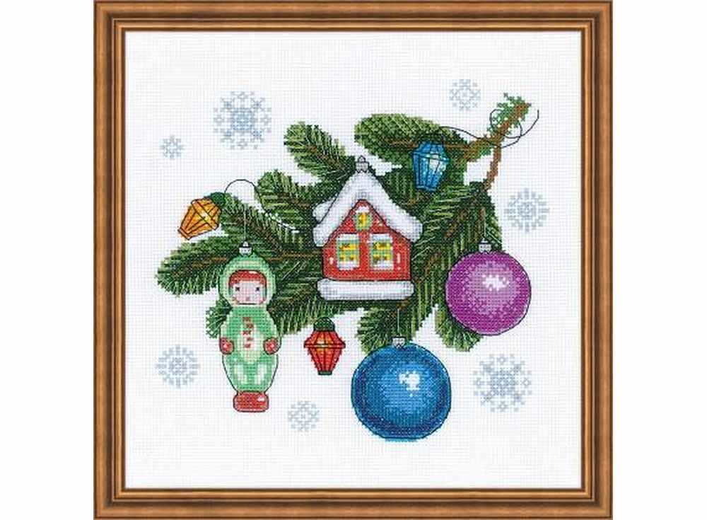 Набор для вышивания «Любимые игрушки»Вышивка крестом Риолис<br><br><br>Артикул: 1596<br>Основа: канва 14 Aida Zweigart<br>Размер: 25x25 см<br>Техника вышивки: счетный крест<br>Серия: Риолис (Сотвори Сама)<br>Тип схемы вышивки: Цветная схема<br>Цвет канвы: Белый<br>Количество цветов: 20<br>Художник, дизайнер: Анастасия Яновская<br>Заполнение: Частичное<br>Игла: 1 вид<br>Рисунок на канве: не нанесён<br>Техника: Вышивка крестом<br>Нитки: мулине Anchor