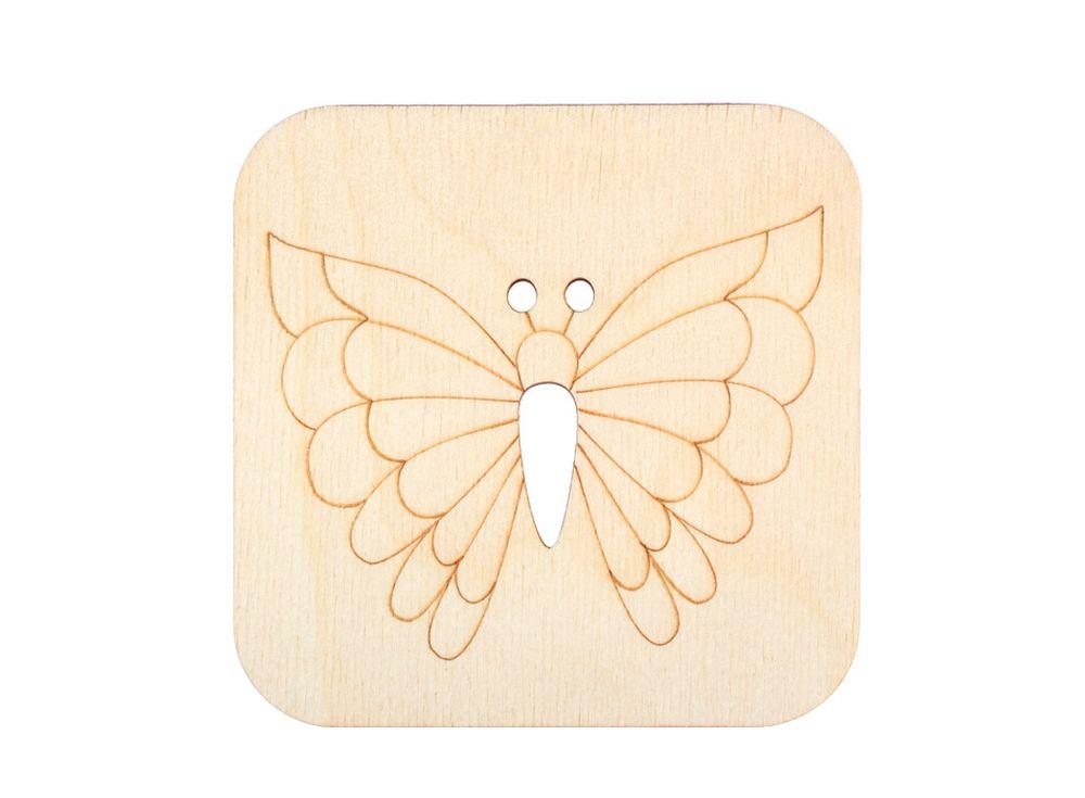 Декоративная плитка «Бабочка»Декоративные плитки<br><br><br>Артикул: DZ70003<br>Основа: фанера<br>Размер: 120x120/толщина 3 мм<br>Упаковка: пакет