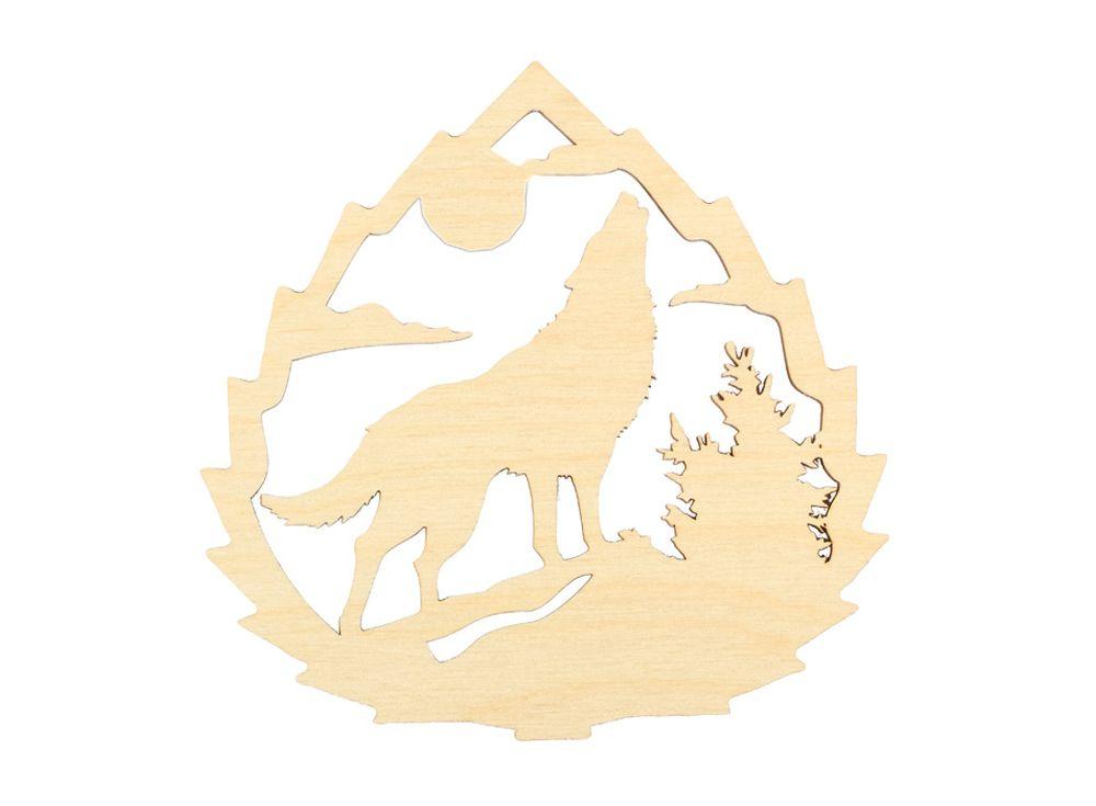 Декоративная форма - ажурный лист «Природа»Формы для декора<br><br><br>Артикул: DZ70040<br>Основа: фанера<br>Размер: 150x150/толщина 3 мм<br>Упаковка: пакет