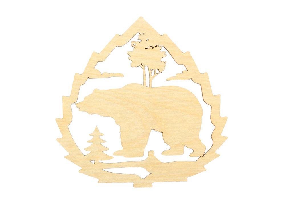 Декоративная форма - ажурный лист «Природа»Формы для декора<br><br><br>Артикул: DZ70043<br>Основа: фанера<br>Размер: 150x150/толщина 3 мм<br>Упаковка: пакет