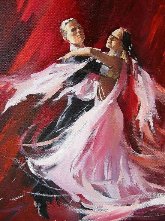 «В вихре танца» Александра ГорбоваPaintboy (Premium)<br><br><br>Артикул: GX4069<br>Основа: Холст<br>Сложность: сложные<br>Размер: 40x50 см<br>Количество цветов: 25<br>Техника рисования: Без смешивания красок
