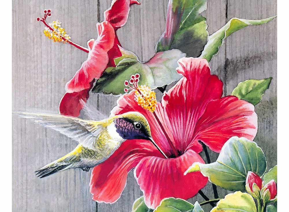 Набор вышивки бисером «Красные лилии»Color KIT<br><br><br>Артикул: 637<br>Основа: ткань<br>Сложность: средние<br>Размер: 23x28 см<br>Техника вышивки: бисер<br>Тип схемы вышивки: Цветная схема<br>Количество цветов: 15<br>Заполнение: Частичное<br>Рисунок на канве: нанесён рисунок и схема<br>Техника: Вышивка бисером