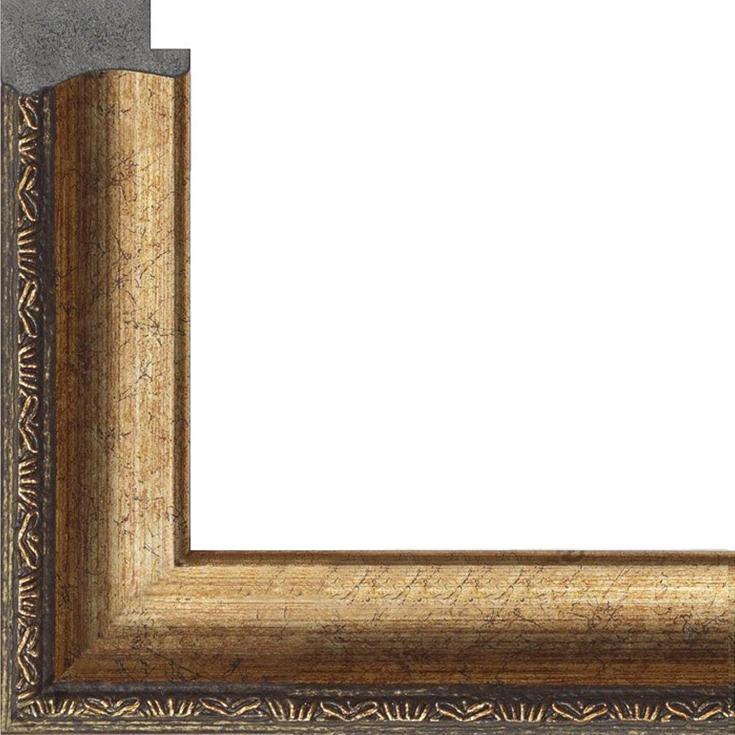 Рамка без стекла для картинБагетные рамки<br><br><br>Артикул: 805422-3030<br>Размер: 30x30 см<br>Цвет: Золото Антик<br>Ширина: 25 мм<br>Материал багета: Пластик<br>Глубина багета: 15 мм