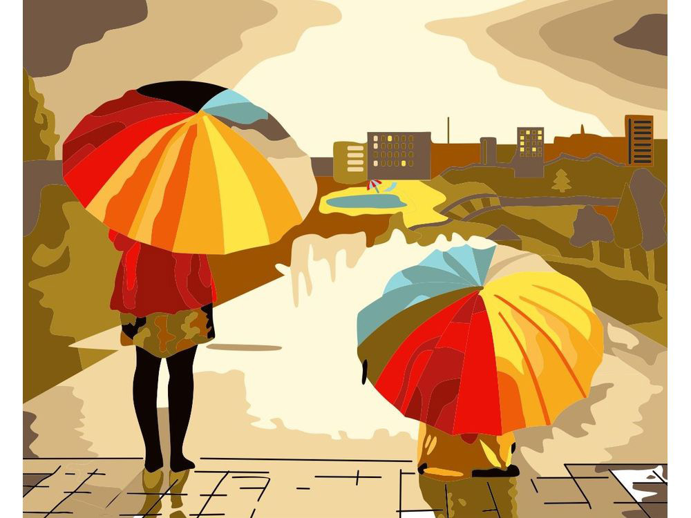 Картина цветным песком «Дорога»Картины из цветного песка<br>Картины песком завоевали популярность среди взрослых и детей благодаря интересному творческому процессу и прекрасному результату. Мы разнообразили ассортимент в этом виде творчества, и теперь наши покупатели могут создавать полюбившиеся композиции из сери...<br><br>Артикул: 304001027<br>Размер: 30x40 см<br>Количество цветов: 25<br>Упаковка: Картонная коробка