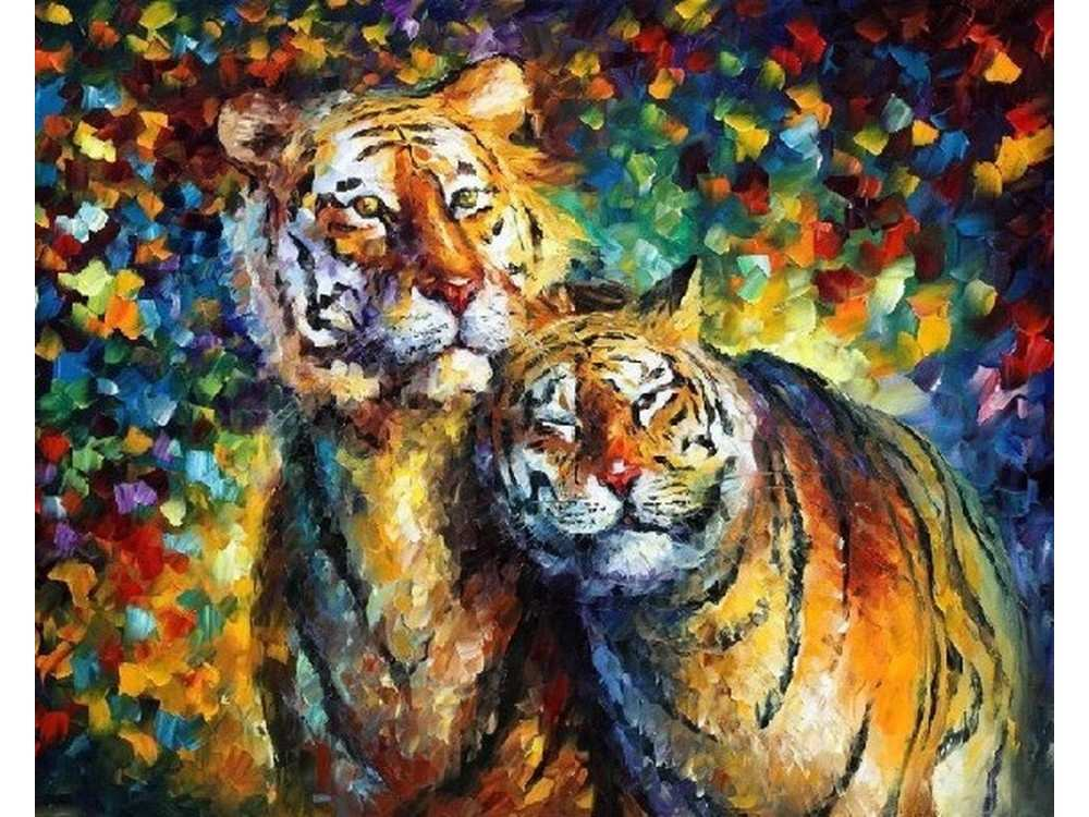 Top 100 Masterpieces Most Famous Paintings  BrushWizcom