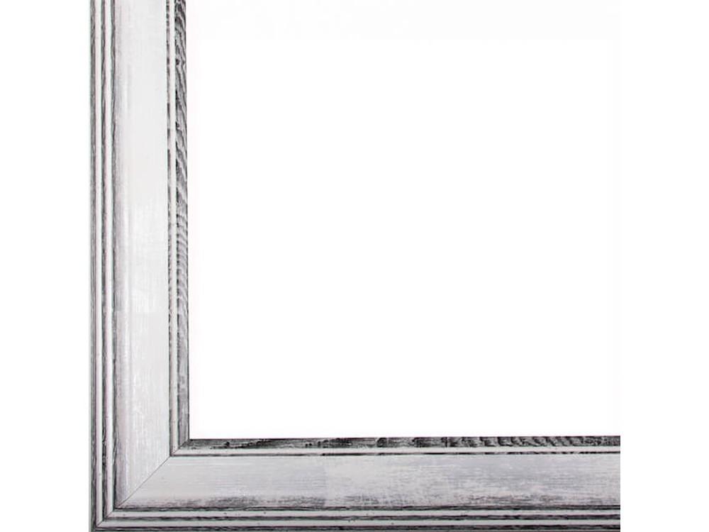 Рамка без стекла для картин