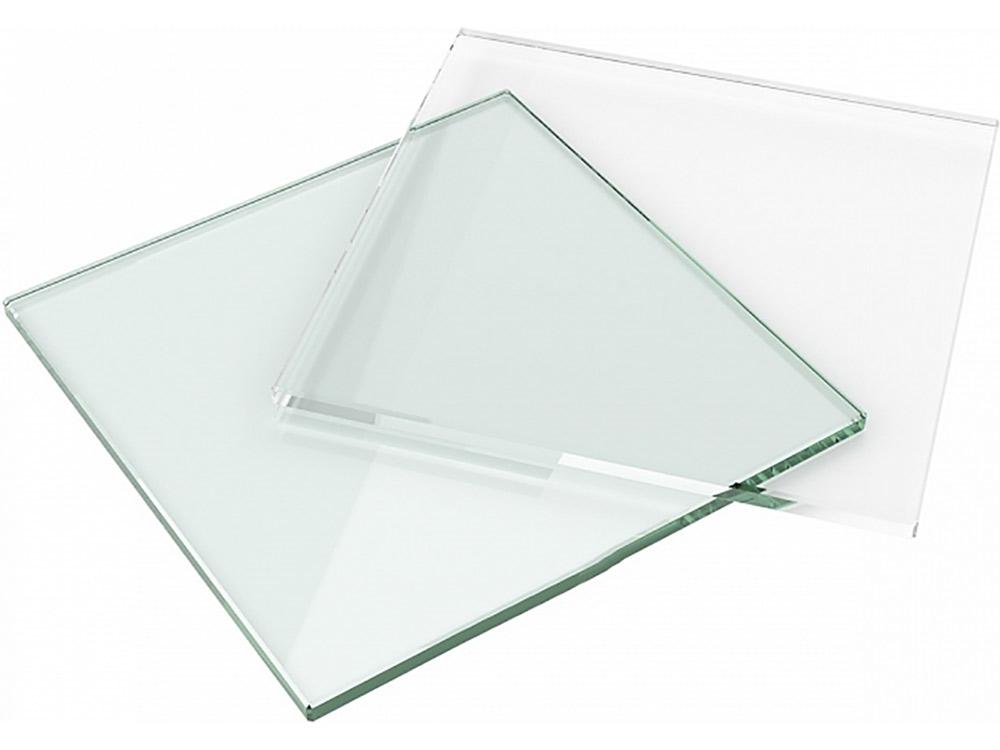 Стекло антибликовоеБагетные рамки<br>Благодаря особой обработке такое стекло не создает бликов и отражений. При плотном прилегании к работе создает эффект отсутствие стекла. Незаменимо при оформлении всех видов вышивок, где важно отсутствие бликов.<br>
