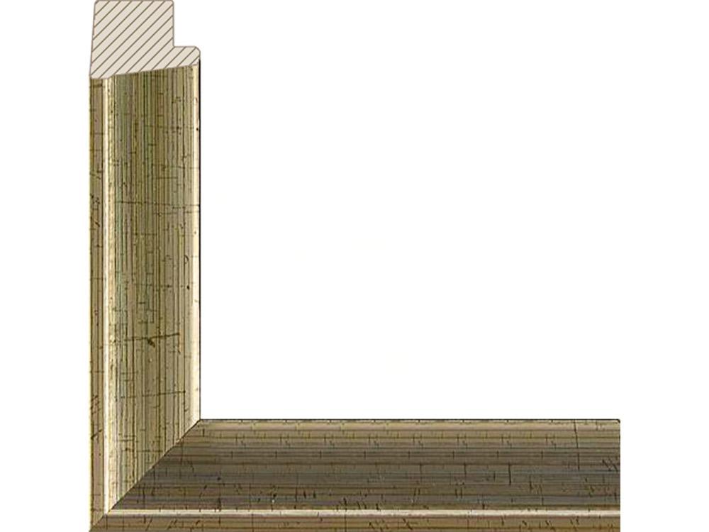 Рамка для картин «Aida»