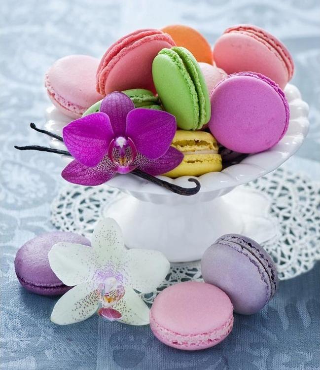 Алмазная вышивка «Печенье к чаю»Алмазная вышивка Color Kit (Колор Кит)<br><br><br>Артикул: 10001<br>Основа: Холст без подрамника<br>Сложность: сложные<br>Размер: 30x40 см<br>Выкладка: Частичная<br>Количество цветов: 37<br>Упаковка: Подарочная коробка-туба