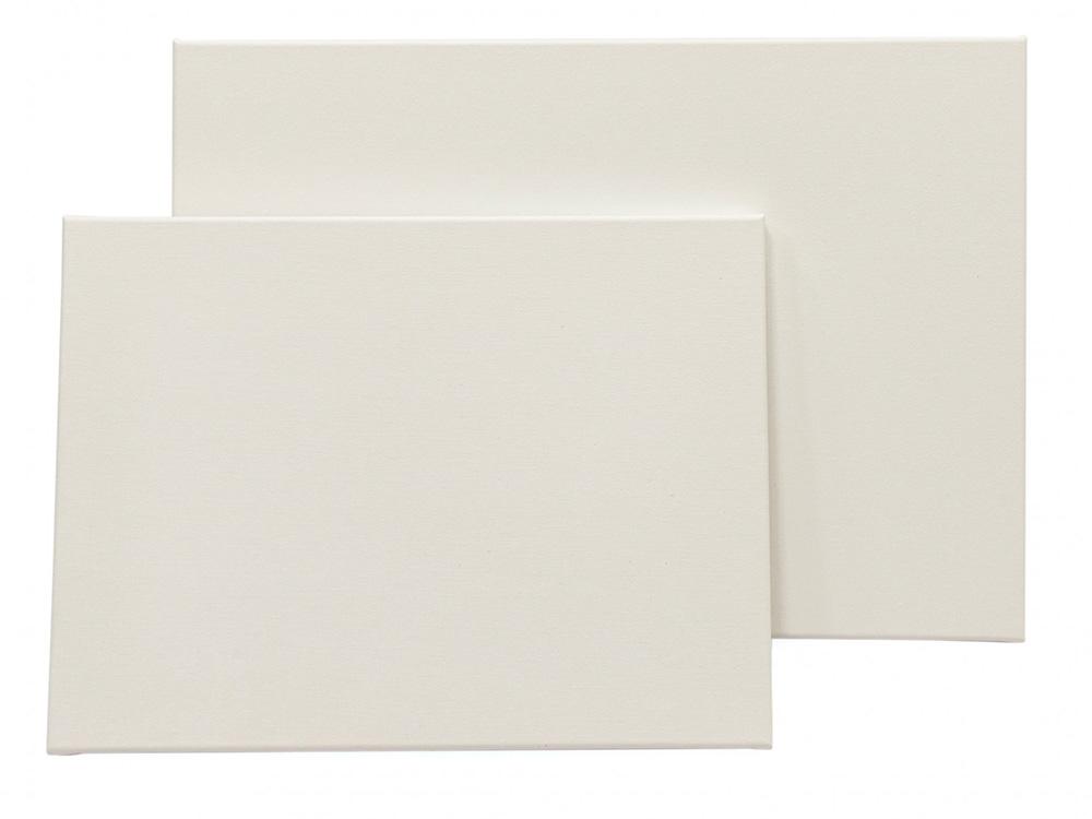 Холст грунтованный для эбру 35x50 см, Integra ArtРисование на воде Эбру<br>Наборы для эбру помогут научиться создавать произведения искусства с помощью воды и красок. Техника Эбру - искусство рисования на воде, сочетает в себе живопись и эстамп (оттиск на любой поверхности), позволяет воплотить свои эмоции и чувства в картин...<br><br>Артикул: 1051<br>Размер: 35x50 см