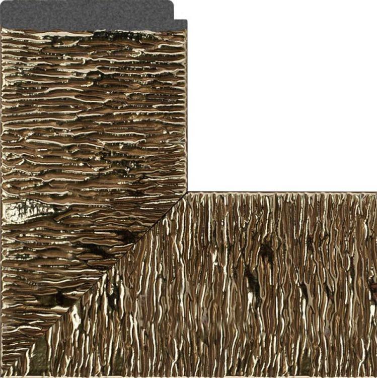 Рамка без стекла для картин «Gold»Багетные рамки<br><br>