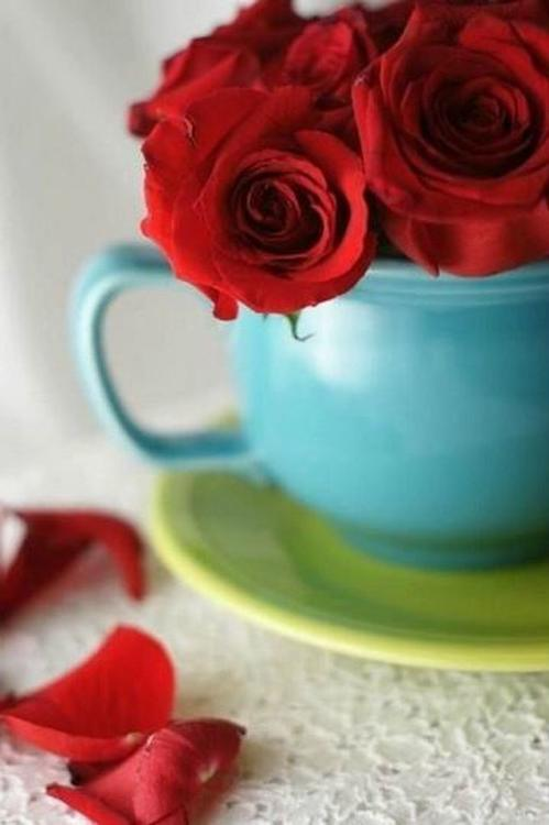 Алмазная вышивка «Розовое утро»Яркие Грани<br><br><br>Артикул: DS344<br>Основа: Холст без подрамника<br>Сложность: сложные<br>Размер: 50x50 см<br>Выкладка: Полная<br>Количество цветов: 54<br>Тип страз: Квадратные