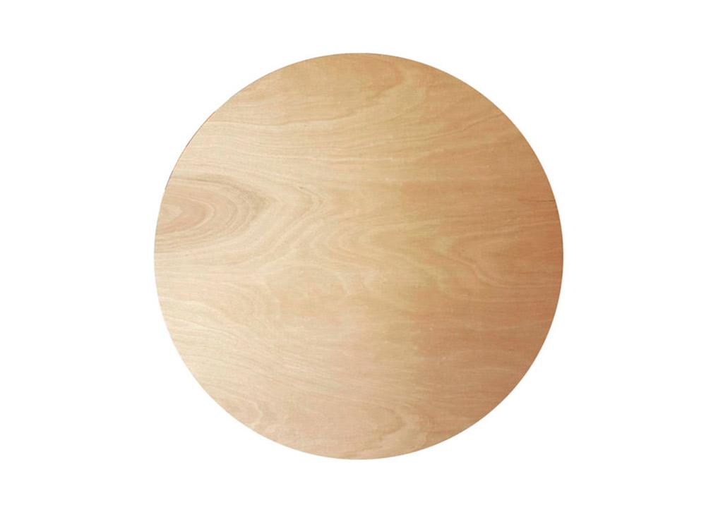 Деревянный планшет круглый диаметр 30 см, ResinArtКартины из эпоксидной смолы<br>Изготовлен из влагостойкой фанеры высшего сорта толщиной 6 мм.<br> Представляет собой жесткую основу и подрамник. Высота планшета 12 мм.<br>Идеально подходит для всех форм искусства, особенно для художников, работающих в технике Resin Art и Fluid Art.<br><br>Артикул: 110103<br>Вес упаковки: 1 кг<br>Размер упаковки: 30x30x1,2 см