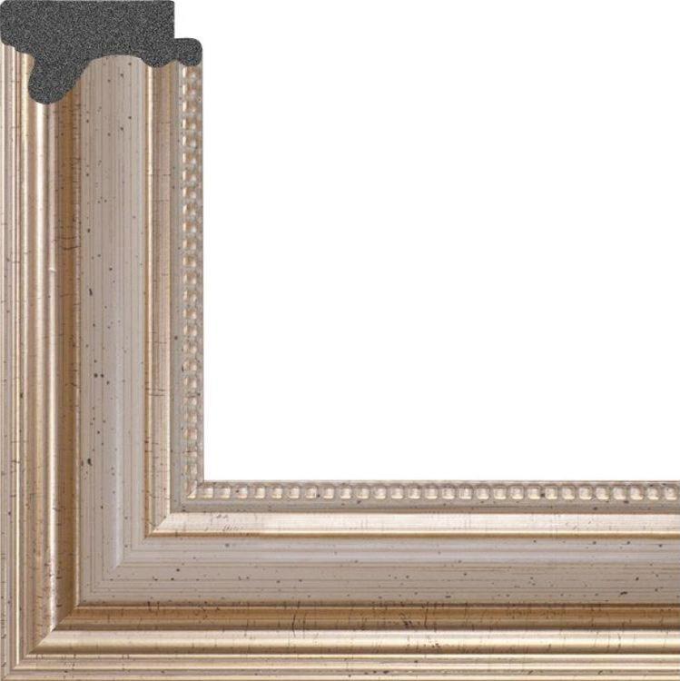 Рамка без стекла для картин «Ideal»Багетные рамки<br><br>