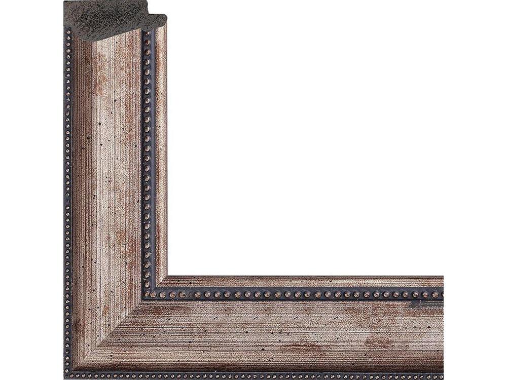 Рамка без стекла для картин «Nordwind»Багетные рамки<br><br>