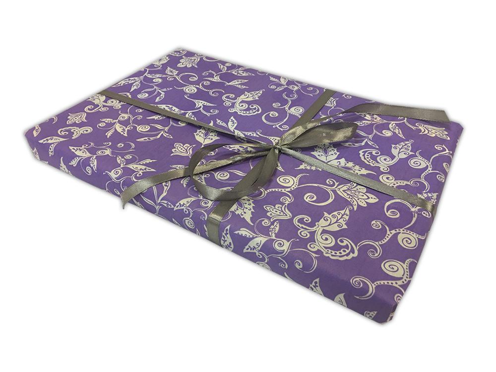 Санкт-петербург упаковка подарков 68