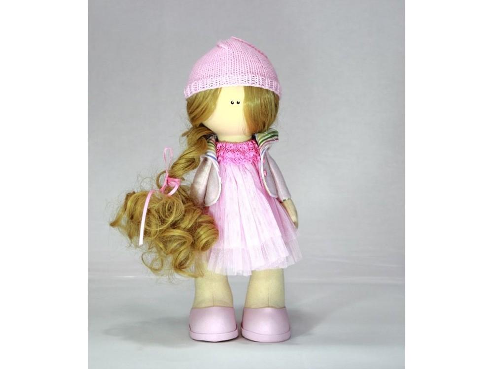 Набор для шитья «София»Наборы для шитья игрушек<br><br>