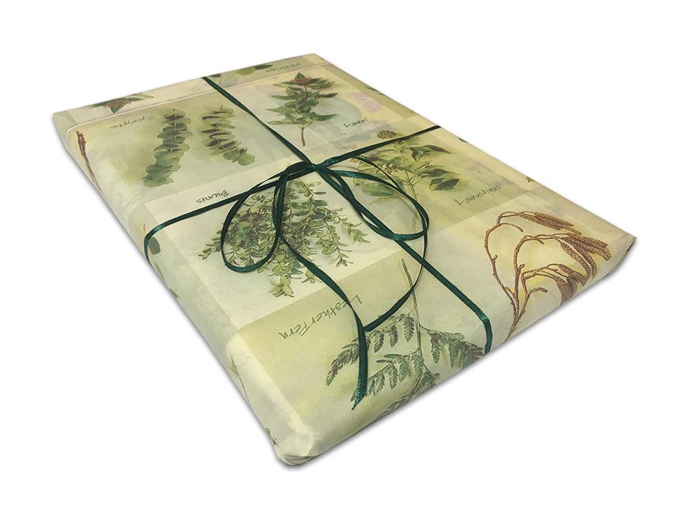 Подарочная упаковка «Летнее настроение»