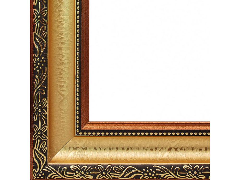 Купить Рамка для картин «Marta», Белоснежка