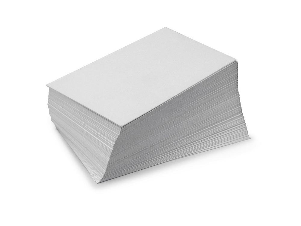 Бумага для эбру А4 (100 листов), Magic EBRU