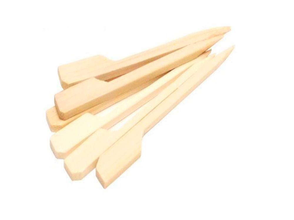 Шило деревянное для эбру (5 шт.), Magic EBRU