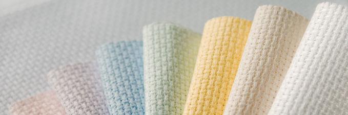 На фото изображено - Вышивка лентами для начинающих, рис. Канва для вышивки лентами