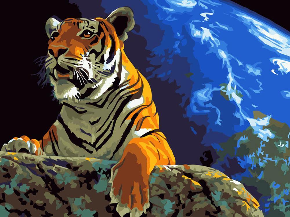 Анимационные картинки с животными красивые, надписью мария аву
