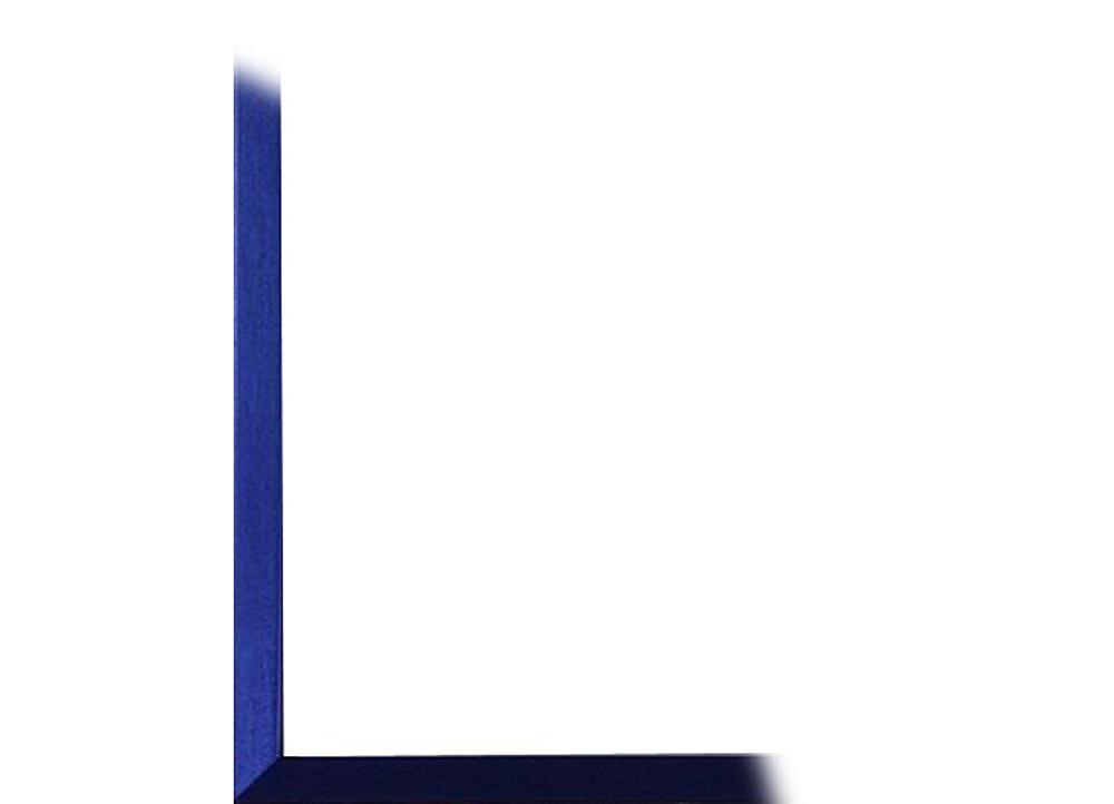 Купить Рамка без стекла для картин «Stela», Метрика, 30x40 см, Пластик, 0080-15-2730