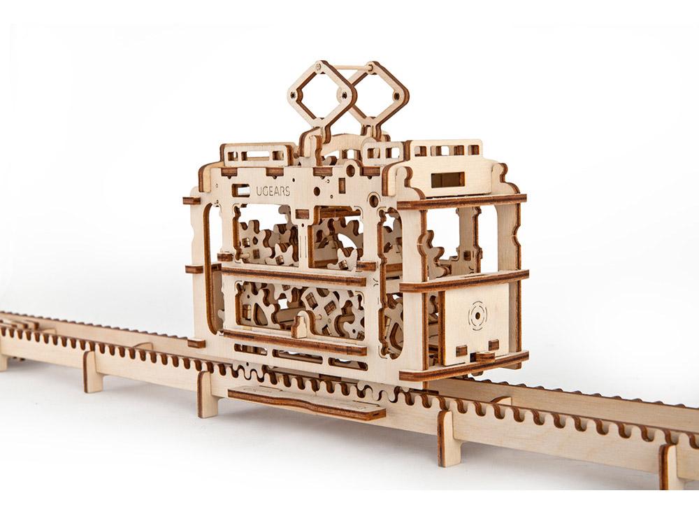 3d модели декора