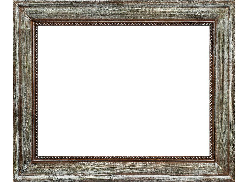 Рамка Для Картины Дерево Интернет Магазин