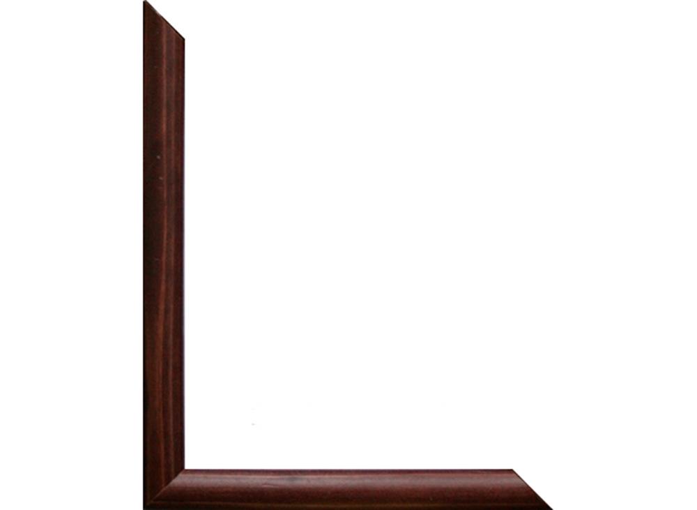 Купить Рамка без стекла для картин «Bella», Метрика, 30x40 см, Дерево, 0090-15-0007