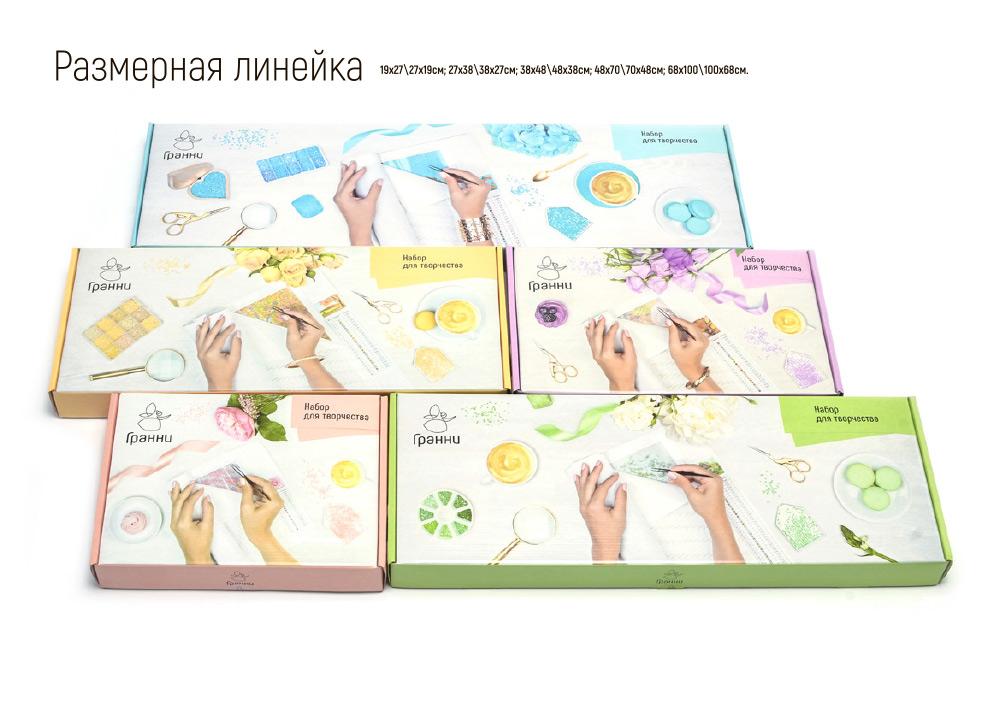 Как делать пакет своими руками 84