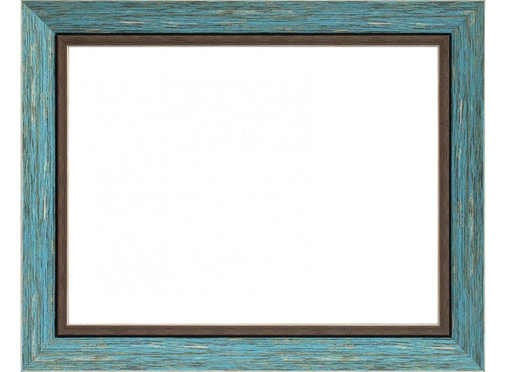 называю, деревянная рамка для фото пнг радость поклонникам мужского