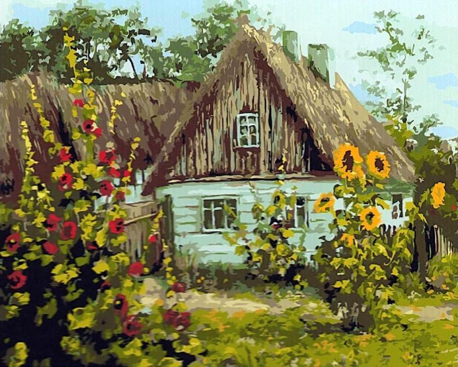 Купить домик в швейцарии недорого в деревне недвижимость в дубае ипотека