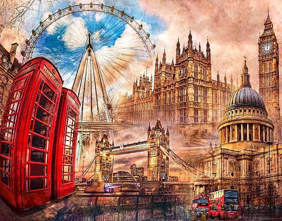 огуречный картинки на тематику лондон держать нам