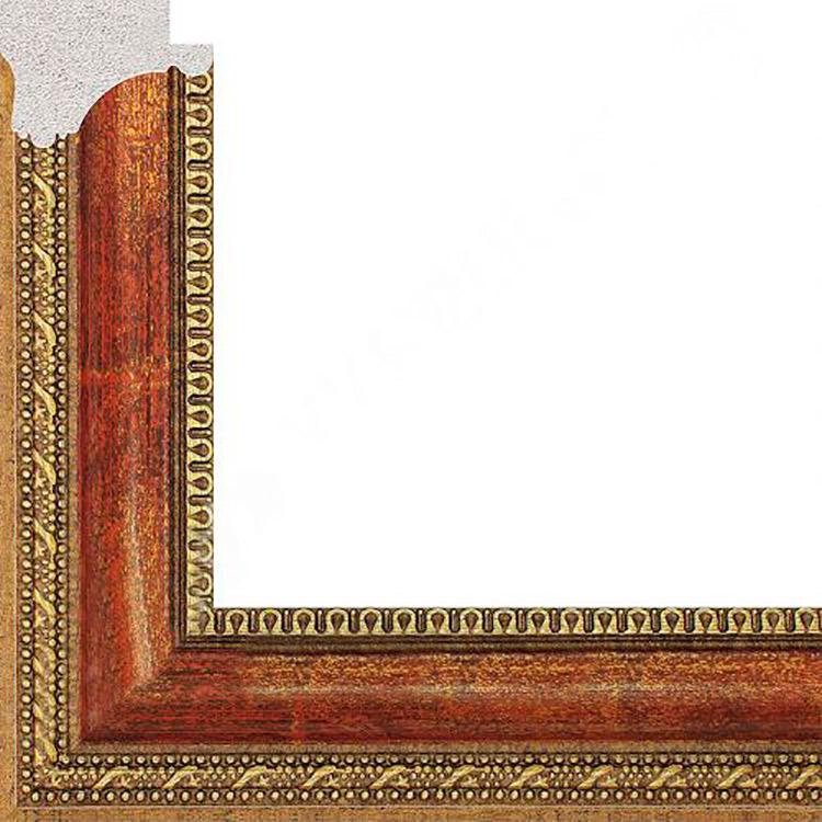 Купить Рамка без стекла для картин «Agat», Хобби-парк, 40x50 см, Пластик, 4050/566