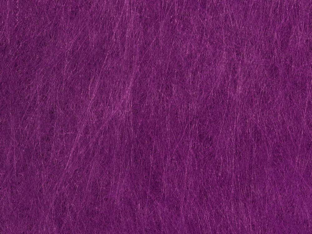 Купить Флористический фетр MNW-25, цвет: 05 фиолетовый, 10 м, Blumentag, флористический фетр (100% полиэстер), MNW-25-05