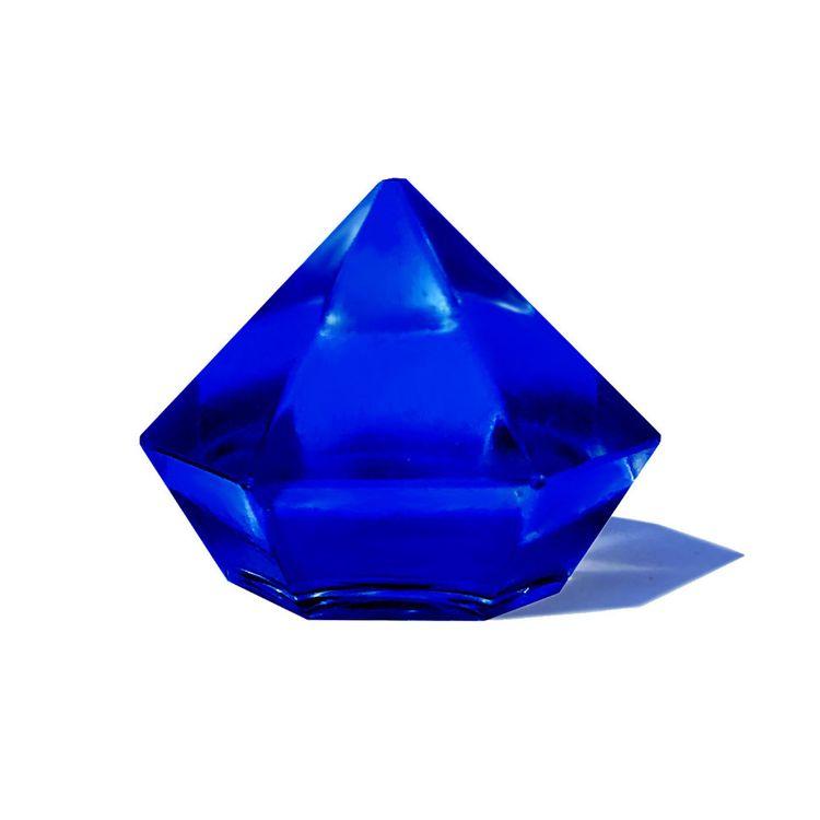 Купить Прозрачный тонер для эпоксидной смолы синий, 10мл, Epoxy Master, А1