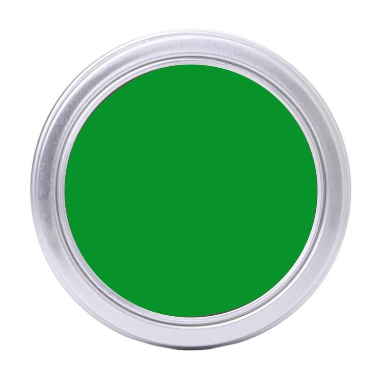 Купить Зеленый колер/краситель для эпоксидной смолы, 25мл, Epoxy Master, EP119